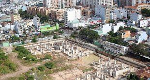 """Bất động sản TP HCM khổ vì lỗi """"câu chữ""""  - photo 1 156005231679229409566 crop 15600523805451931053909 310x165 - BĐS thành phố Hồ Chí Minh khổ vì lỗi """"câu chữ"""""""