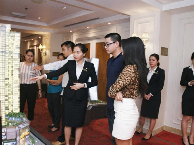 Giải pháp đầu tư Alpha City thu hút giới đầu tư Hà Nội - Ảnh 1.  - photo 1 1560907655780256347758 - Giải pháp đầu tư Alpha City thu hút giới đầu tư HN