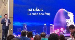 Thị trường đất nền Đà Nẵng đang có dấu hiệu giảm từ 7-10%  - photo1559813123113 1559813123195 crop 15598131559021264442259 310x165 - Thị trường đất nền Đ.Nẵng đang có dấu hiệu giảm từ 7-10%