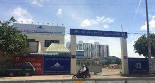 Sai phạm tại dự án Topaz Home, Công ty Thuận Kiều bị phạt 285 triệu đồng  - photo1560604835357 1560604835570 crop 1560604931861883578494 310x165 - Sai phạm tại dự án Topaz Home, Cty Thuận Kiều bị phạt 285 tr. đ