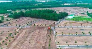 Xúc đất lấp đường nhựa xây dựng trên đất nông nghiệp tại dự án Alibaba  - photo1561255553740 1561255554129 crop 15612556032481237306438 310x165 - Xúc đất lấp đường nhựa XD trên đất nông nghiệp tại dự án Alibaba