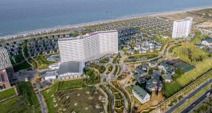 Movenpick Resort Cam Ranh khai trương trong quý bốn  - 19 7 20195 385782247 w500 1563 1840 4629 1563505484 1200x0 310x165 - Movenpick Resort Cam Ranh khai trương trong quý bốn