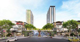 Sắp công bố dự án quy mô lớn hàng đầu khu vực - Phú Mỹ Gold City với 20,5 ha  - 2019 ava 15635084474741097251583 0 86 1124 1884 crop 1563508478883 636992363997031250 310x165 - Sắp công bố dự án quy mô lớn hàng đầu khu vực – Phú Mỹ Gold City với 20,5 hecta