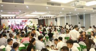 Green Pearl Bắc Ninh hút khách trong sự kiện mở bán chính thức  - 2019 photo 1 15638751245541062115483 56 0 964 1454 crop 1563875221690 636995532744843750 310x165 - Green Pearl Bắc Ninh hút khách trong sự kiện mở bán chính thức