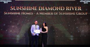 Sunshine Group chiến thắng vang dội với 5 giải thưởng danh giá tại Dot Property Awards 2019  - 2019 photo 1 1564185552971356222166 39 0 1288 1999 crop 1564185653200 636998150971250000 310x165 - Sunshine Group chiến thắng vang dội với 5 giải thưởng danh giá tại Dot Property Awards 2019