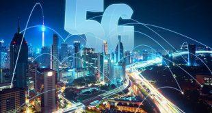 Mạng 5G ra đời sẽ tác động thế nào đến thị trường bất động sản?  - 5g network 15641260394041209592501 crop 15641260473481298413763 310x165 - Mạng 5G ra đời sẽ tác động thế nào đến thị trường BĐS?