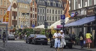 Tọa đàm định cư Latvia và chính sách mới cho người Việt  - 639340324 w500 1562836909 6634 1562836924 1200x0 310x165 - Tọa đàm định cư Latvia và chính sách mới cho người Việt