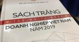 Lần đầu công bố Sách trắng Doanh nghiệp Việt Nam  - IMG4299 1562751788 4139 1562751889 1200x0 310x165 - Lần đầu công bố Sách trắng Doanh nghiệp VN