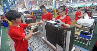 Hãng điện tử Trung Quốc muốn sản xuất loa, tai nghe ở Quảng Ninh  - TCL 1562820353 4093 1562820361 1200x0 310x165 - Hãng điện tử TQ muốn SX loa, tai nghe ở Q.Ninh