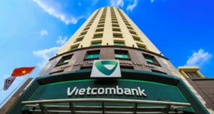 Vietcombank là ngân hàng Việt duy nhất lọt Top Asia300 của Nikkei  - VCB 1562910741 8631 1562910790 1200x0 310x165 - Vietcombank là ngân hàng Việt duy nhất lọt Top Asia300 của Nikkei