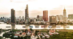 Gần 20 năm TP HCM lỗi hẹn thành trung tâm tài chính quốc tế  - a tb TP HCM ln 5169 1563376151 1200x0 310x165 - Gần 20 năm thành phố Hồ Chí Minh lỗi hẹn thành trung tâm tài chính quốc tế