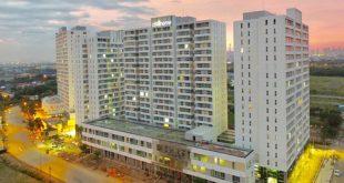 Nguồn cung căn hộ giá rẻ tại TP HCM thấp kỷ lục  - a tb chung cu gia re HB 6992 1563203974 1200x0 310x165 - Nguồn cung căn hộ giá rẻ tại thành phố Hồ Chí Minh thấp kỷ lục