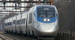 Lý do Mỹ 'đi sau' các nước về đường sắt cao tốc  - acela 3076 1563191320 1200x0 310x165 - Lý do Mỹ 'đi sau' các nước về đường sắt cao tốc
