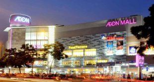 Hà Nội nhận được đề xuất xây bãi xe, TTTM AEON Mall 6,1 ha sau ga Giáp Bát  - aeon mall 1 15622321863101659529022 crop 15622321923201499096315 310x165 - HN nhận được đề xuất xây bãi xe, TTTM AEON Mall 6,1 hecta sau ga Giáp Bát