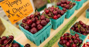 Cherry Mỹ ồ ạt về Việt Nam với giá rẻ  - cherry 1562915702 8279 1562915732 1200x0 310x165 - Cherry Mỹ ồ ạt về VN với giá rẻ