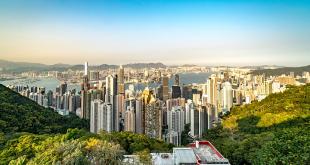 Nhà giàu Hong Kong muốn gom tiền sang Singapore  - city3323161960720 1562995076 1 9419 9155 1562995188 1200x0 310x165 - Nhà giàu Hong Kong muốn gom tiền sang Sing
