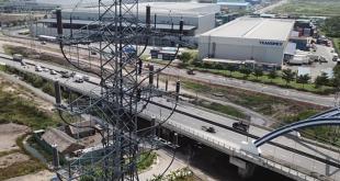 Đường dây điện hơn 400 tỷ Cát Lái - Công nghệ cao đi vào hoạt động  - dien 1563085487 4521 1563086028 1200x0 310x165 - Đường dây điện hơn 400 tỷ Cát Lái – Công nghệ cao đi vào hoạt động