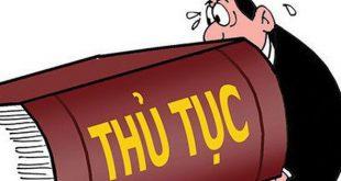 Nhà đầu tư nước ngoài đang nản lòng vì thủ tục phê duyệt dự án BĐS tại Việt Nam?  - dieu kien thu tuc danh cho nguoi nuoc ngoai mua nha tai viet nam 1563646350950515993887 crop 1563646355425690372170 310x165 - Nhà đầu tư NN đang nản lòng vì thủ tục phê duyệt dự án bất động sản tại VN?