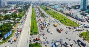Hơn 3,2 tỷ USD vốn nước ngoài đổ vào TP HCM nửa đầu năm  - hinhhhh85 1563533675 156353371 2095 6467 1563533756 1200x0 310x165 - Hơn 3,2 tỷ USD vốn NN đổ vào thành phố Hồ Chí Minh nửa đầu năm