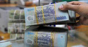 TP HCM cưỡng chế thu hơn 3.000 tỷ đồng nợ thuế  - luong5031142094216273881437095 4663 2977 1563599219 1200x0 310x165 - thành phố Hồ Chí Minh cưỡng chế thu hơn 3.000 tỷ. đ nợ thuế