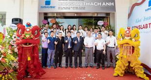 Khang Minh Group khai trương showroom Conslab Thạch Anh đầu tiên tại Hà Nội  - mg 6301 1563361943 7929 1563362002 1200x0 310x165 - Khang Minh Group khai trương showroom Conslab Thạch Anh đầu tiên tại HN