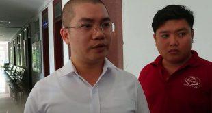 Đừng để Địa ốc Alibaba lộng hành, xem thường luật pháp  - photo 1 1564274003957341346963 crop 15642740611151920602962 310x165 - Đừng để Địa ốc Alibaba lộng hành, xem thường luật pháp
