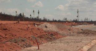 """Sân bay Phan Thiết làm """"nóng"""" giá đất lân cận  - photo 1 1564451930646443228704 crop 1564451959208353597031 310x165 - Sân bay P.Thiết làm """"nóng"""" giá đất lân cận"""