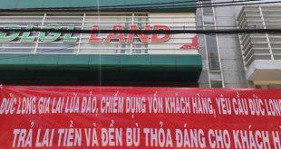 Nhận cọc hơn 2 năm Đức Long Gia Lai vẫn chưa trả nhà cho khách  - photo1563336905065 1563336905481 crop 15633369168602071087365 310x165 - Nhận cọc hơn 2 năm Đức Long Gia Lai vẫn chưa trả nhà cho khách