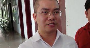 """Chủ tịch Địa ốc Alibaba lại bị mời làm việc vụ """"lộng ngôn"""" với chủ tịch xã  - photo1564036674454 1564036674595 crop 15640366899861343036150 310x165 - Chủ tịch Địa ốc Alibaba lại bị mời làm việc vụ """"lộng ngôn"""" với chủ tịch xã"""