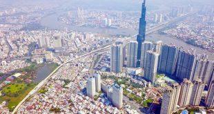 Thành phố nào của Việt Nam sẽ trở thành trung tâm dịch vụ bất động sản lớn trong khu vực trong 10 năm tới?  - sggphoanghungpept 1562144326101813985000 crop 1562144343302906091426 310x165 - TP nào của VN sẽ trở thành trung tâm DV BĐS lớn trong khu vực trong 10 năm tới?