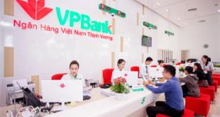 VPBank giảm 1% lãi suất cho vay đối với doanh nghiệp SME  - 1 8 20191 364225922 w500 2856 1564656413 1200x0 310x165 - VPBank giảm 1% lãi suất cho vay đối với doanh nghiệp SME