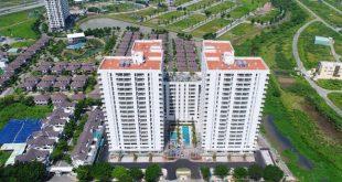 Căn hộ tầm trung tiếp tục là điểm sáng trên thị trường TP.HCM  - 2019 photo 1 156505556112920879885 0 29 800 1310 crop 1565055596875 637007007165556640 310x165 - Chung cư tầm trung tiếp tục là điểm sáng trên thị trường thành phố.Hồ Chí Minh