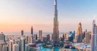 """""""Thành phố thẳng đứng"""" – Xu hướng kiến trúc hiện đại bậc nhất thế giới  - 2019 photo 1 1565681066926882623594 0 47 611 1024 crop 1565681100319 637013129444833984 310x165 - """"TP thẳng đứng"""" – Xu hướng kiến trúc hiện đại bậc nhất TG"""