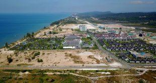 Kiên Giang đề nghị dừng quy hoạch Phú Quốc thành đặc khu kinh tế  - PhuQuoc 1564830116 5033 1564832243 1200x0 310x165 - Kiên Giang đề nghị dừng quy hoạch P.Quốc thành đặc khu kinh tế