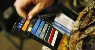 Ngân hàng Nhà nước yêu cầu chặn thanh toán khống qua thẻ tín dụng  - creditcardafp89321394851761 15 9599 2147 1566329435 1200x0 310x165 - Ngân hàng Nhà nước yêu cầu chặn thanh toán khống qua thẻ tín dụng