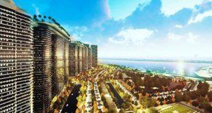 Diện mạo hai bờ sông Sài Gòn tương lai nhìn từ loạt siêu dự án tỷ đô  - d1 1564715543287220880450 crop 15647155505711443625506 310x165 - Diện mạo hai bờ sông SG tương lai nhìn từ loạt siêu dự án tỷ đô