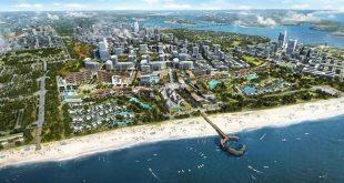 Đồng ý đề nghị tạm dừng quy hoạch Phú Quốc thành đặc khu  - dac khuzjxx 15656903763541154919032 crop 15656903854851058005349 310x165 - Đồng ý đề nghị tạm dừng quy hoạch P.Quốc thành đặc khu