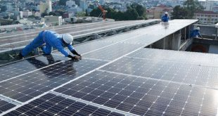 Bộ Công Thương: Giữa tháng 9 trình Chính phủ kịch bản giá điện mặt trời mới  - dienmattroiapmai 1564661506 1654 1564661577 1200x0 310x165 - Bộ Công Thương: Giữa tháng 9 trình CP kịch bản giá điện mặt trời mới