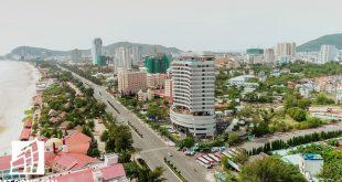 Bà Rịa - Vũng Tàu: Chấp thuận đầu tư xây dựng một dự án chung cư mới  - dji0001 31 1565409086250562938447 crop 15654091056141841052000 310x165 - B.Rịa – V.Tàu: Chấp thuận đầu tư XD một dự án chung cư mới