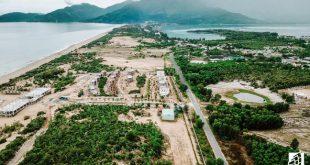 Bà Rịa - Vũng Tàu: Chấm dứt hoạt động dự án Khu du lịch Kim Cương tại thị trấn Long Hải, huyện Long Điền  - dji0002 3 1565422818678251658184 crop 1566221615520742675424 310x165 - B.Rịa – V.Tàu: Chấm dứt hoạt động dự án KDL Kim Cương tại thị trấn Long Hải, huyện Long Điền