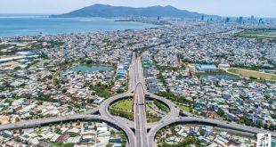 Đà Nẵng: Đề xuất các ý tưởng quy hoạch phát triển đô thị, hướng đến không gian xanh  - dji0168 15648064148691650959653 crop 15648064505281541984196 310x165 - Đ.Nẵng: Đề xuất các ý tưởng quy hoạch phát triển đô thị, hướng đến không gian xanh