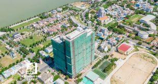 Đà Nẵng: Dự án nhà ở Phú Gia Compound được chuyển mục đích sử dụng đất  - dji0190 15654098491451163672962 crop 1565409891270670589606 310x165 - Đ.Nẵng: Dự án nhà ở Phú Gia Compound được chuyển mục đích sử dụng đất