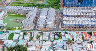 Sở Xây dựng TPHCM nói gì về vụ 110 căn biệt thự xây trái phép tại khu Nam Sài Gòn  - dji0599 15607890321371894093768 crop 15660981041311599684087 310x165 - Sở XD TPHCM nói gì về vụ 110 căn b.thự xây trái phép tại khu Nam SG