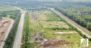 Vụ phân lô bán nền ở hơn 7.000m2 đất công tại dự án Khu dân cư Mỹ Phước 4: Sở Tài nguyên và Môi trường tỉnh Bình Dương nói gì?  - dji0621 01 1564914623756134936549 crop 15649146469351099187440 310x165 - Vụ phân lô bán nền ở hơn 7.000m² đất công tại dự án KDC Mỹ Phước 4: Sở Tài nguyên và Môi trường tỉnh Bình Dương nói gì?