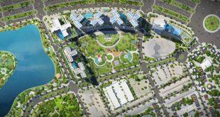 TPHCM quy hoạch khu đô thị Tây Bắc, hình thành nên một Phú Mỹ Hưng thứ hai?  - eco green 2 15625935414251843325117 crop 1564726261183397954461 310x165 - TPHCM quy hoạch khu đô thị Tây Bắc, hình thành nên một PMH thứ hai?