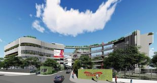 Bất ngờ với Công ty Gateway của Bà Trần Thị Hồng Hạnh: Có tên giáo dục nhưng lại đăng ký kinh doanh bất động sản  - gateway 1565147086356 1565168515430487050895 crop 15651685242641899200458 310x165 - Bất ngờ với Cty Gateway của Bà Trần Thị Hồng Hạnh: Có tên giáo dục nhưng lại đăng ký KD BĐS