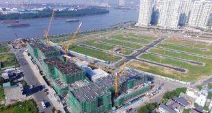 Nguồn cung căn hộ TP.HCM tăng trở lại  - photo 1 1565511167950928789718 crop 15655112268802079420634 310x165 - Nguồn cung căn hộ thành phố.Hồ Chí Minh tăng trở lại
