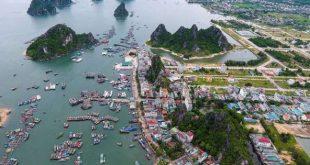 Cung vượt cầu nhiều lần, tỉnh Quảng Ninh yêu cầu không đề xuất đầu tư mới các dự án  - photo 1 15671475033841480471819 crop 15671475258511510584453 310x165 - Cung vượt cầu nhiều lần, tỉnh Q.Ninh yêu cầu không đề xuất đầu tư mới các dự án