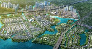 Bất ngờ với siêu dự án bán hết 10.000 căn hộ chỉ trong 17 ngày, phá mọi kỷ lục trên thị trường BĐS Việt Nam và thế giới  - photo 2 15651712944321840435381 crop 1565171995477676634260 310x165 - Bất ngờ với siêu dự án bán hết 10.000 căn hộ chỉ trong 17 ngày, phá mọi kỷ lục trên thị trường bất động sản VN và TG