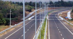 Hà Nội xây đường rộng 40m nối Vành đai 3,5 với đường 70  - photo1564992588766 1564992589284 crop 15649925947501264137510 310x165 - HN xây đường rộng 40m nối Vành đai 3,5 với đường 70